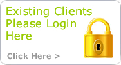 Existing Clients please login here